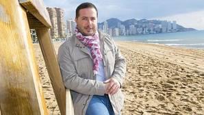 Agustín Almodóbar: «Gracias al PP, ahora el turismo es una política de Estado»