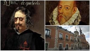 ¿Cuánto sabes de las anécdotas, odios y rencillas del Madrid del Siglo de Oro?