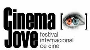 Las claves del éxito de un festival de cine, a debate