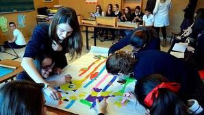 Ideas que marcan la diferencia educativa