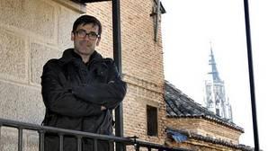 Toledo Olvidado, un libro «que une a los toledanos»