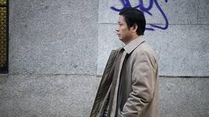 Piden de 1 a 7 años de cárcel a los policías que colaboraron con la red de Gao Ping