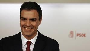 Las claves del Comité Federal en el que Pedro Sánchez se juega su liderazgo en el PSOE