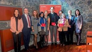 Cepsa impulsará 36 proyectos solidarios a través de sus Premios al Valor Social
