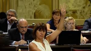 La «ecotasa» volverá a Baleares