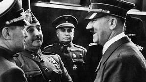 Un veterano agente de la CIA revela que Hitler «fingió» su muerte y huyó a Tenerife