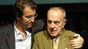 Una década para modernizar y renovar a la derecha gallega