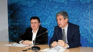 Toledo presenta un proyecto a la UE para convertir la ciudad en «inteligente, sostenible e integradora»