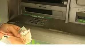 Cómo evitar que clonen las tarjetas de crédito