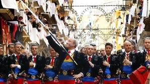 Costa Blanca promocionará las fiestas de pueblo como reclamo turístico en Madrid