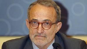 Antonio Dieter Moure, nuevo presidente de la CEG