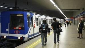 Restablecido el servicio en Línea 1 de Metro tras cuatro horas de reparaciones por avería