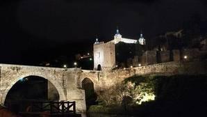 Toledo estará «más presente que nunca» en Fitur, que arranca este miércoles