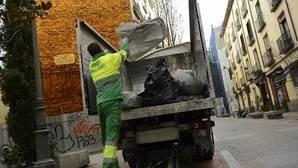 Inés Sabanés asegura que los ERTE de las contratas de limpieza están «prácticamente desbloqueados»