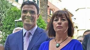 Las siete diferencias entre el Gobierno balear y el que pretende Sánchez para España