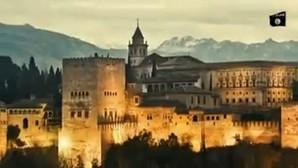 Estado Islámico difunde un vídeo con varias alusiones a España