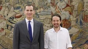 Rajoy: «En la vida y en la política no vale todo»