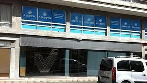 Los «swaps» siguen agujereando Visocan al hacerle perder un millón de euros en 2015