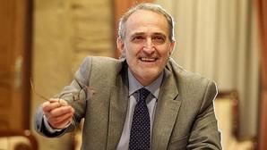 «Galicia debe defender los intereses del empresariado con una sola voz y fuerte»