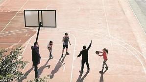 El Consell «olvida» a la ciudad de Alicante en su plan de centros