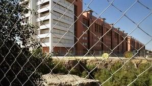 El banco malo cede 300 pisos al Ayuntamiento de Madrid para alquiler social