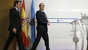 Galicia busca crear 100.000 nuevos puestos de trabajo hasta el año 2020