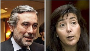 La Audiencia Nacional aparta a López y Espejel del juicio de «los papeles de Bárcenas»