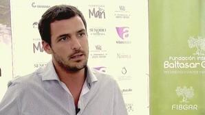 Carmena ficha de asesor al hermano de Alberto Garzón