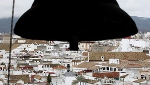 Las campanas de la catedral de Gerona dejarán de tocar...por las quejas de un hotel de la zona