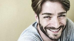 Los cantantes gallegos ponen voz a la defensa de la Temporada Lírica