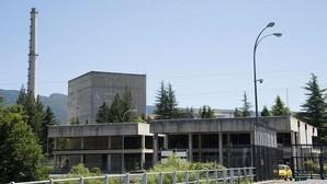 El CSN remitirá el informe favorable a Garoña al próximo Gobierno