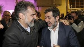 Investigan a la Asamblea Nacional Catalana por promover las mociones soberanistas