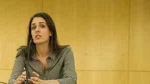Maestre disculpa los equívocos de Celia Mayer sobre en el callejero franquista: «Todos cometemos errores»