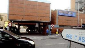 Castilla-La Mancha pondrá en marcha la «tarjeta humanitaria» para atender los «sin papeles»