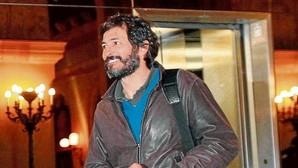 Oleguer Pujol pagó 6 millones a Javier de la Rosa por la operación Santander