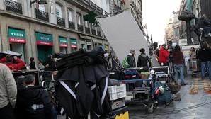 Film Madrid: La Comunidad se prepara para convertirse en un escenario de cine