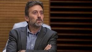 El tercer Teniente de Alcalde de Carmena llama «golpistas» al PP de Esperanza Aguirre