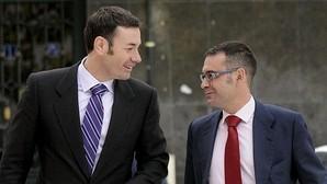 El PSOE de Parla infló 1,5 millones el contrato por la gestión deportiva