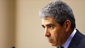 ERC y Democracia y Libertad acuerdan votar lo mismo en la investidura de Pedro Sánchez