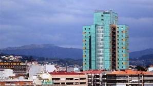 Vigo cierra filas con el plan de Rueda para la futura Ciudad de la Justicia