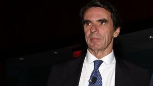 Diez diferencias entre la investidura de Sánchez y la de Aznar