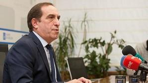Galicia cumple el objetivo de déficit y empezará a reducir deuda en 2017