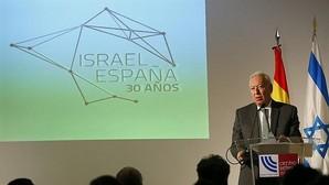 La Generalitat seguirá con su «acción exterior» pese a la suspensión del TC