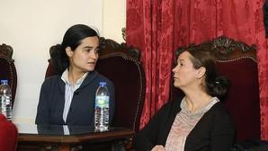 Las claves del veredicto del jurado sobre el asesinato de Isabel Carrasco