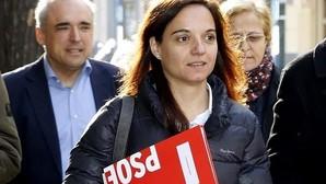 Rebelión de la Policía Municipal de Getafe contra la alcaldesa Sara Hernández
