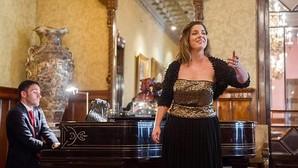 «El Barbero» de Rossini cumple 200 años