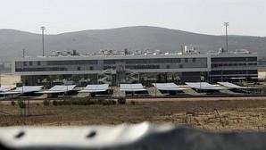 Se reactiva la venta del aeropuerto de Ciudad Real por un mínimo de 50 millones