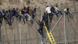 España, el «doctor Jekyll y míster Hyde» de los derechos humanos según Amnistía Internacional