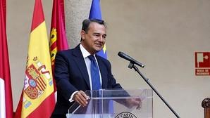 Red Eléctrica Española ficha como consejero al exdiputado del PP Agustín Conde