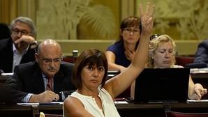¿Qué puede pasar ahora con el tripartito en Baleares?